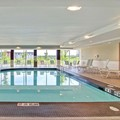 Pool image of Homewood Suites by Hilton Ottawa Kanata