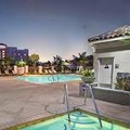 Swimming pool at Homewood Suites by Hilton Oxnard / Camarillo