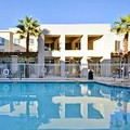 Swimming pool at Homewood Suites by Hilton Palm Desert