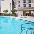 Swimming pool at Homewood Suites by Hilton Phoenix Avondale