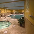 Pool image of Homewood Suites by Hilton Portland Me