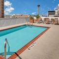 Swimming pool at Homewood Suites by Hilton Riverwalk