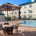Photo of Homewood Suites by Hilton Sacramento Airport Pool