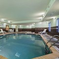Pool image of Homewood Suites by Hilton St. Cloud