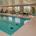 Pool image of Homewood Suites by Hilton St. Louis Westport