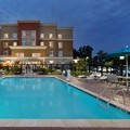 Photo of Homewood Suites by Hilton The Woodlands / Springwo Pool