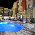 Pool image of Homewood Suites by Hilton Tyler