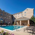 Pool image of Homewood Suites by Hilton Valley Forge