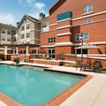 Exterior of Homewood Suites by Hilton Wilmington Brandywine