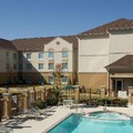 Photo of Homewood Suites by Hilton at Mall Del Norte Pool
