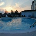 Pool image of Homewood Suites by Hilton in Pinehurst Nc