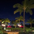 Photo of Honua Kai Resort Pool