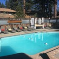Photo of Hotel Becket Pool