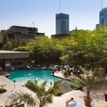 Pool image of Hotel Bonaventure