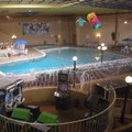 Photo of Hotel Davenport & Conference Center Pool