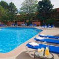 Photo of Hotel Elegante Conference & Event Center Pool