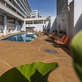 Photo of Hotel Espresso Pool
