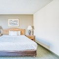 Photo of Hotel Inn & Suites & Conference Center Pool