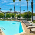 Photo of Hotel Karlan San Diego Pool