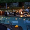 Swimming pool at Hotel La Jolla Curio Collection by Hilton