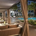 Image of Hotel Mdr Marina Del Rey – a Doubletree by Hilton