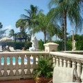 Photo of Hotel Roma Golden Glades Resort Pool