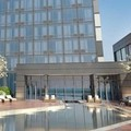 Photo of Hotel Somerset Bridgewater Pool