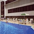 Photo of Hotel Universel Montreal Pool