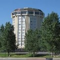 Image of Hotel Vq at Mile High