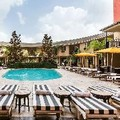 Photo of Hotel Zaza Houston Pool