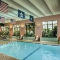 Pool image of Houston Marriott Westchase