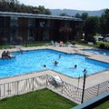 Photo of Howard Johnson Pool