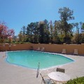 Photo of Howard Johnson Fairview Pool
