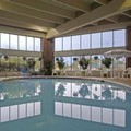 Photo of Howard Johnson Hotel South Portland Pool