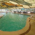 Pool image of Howard Johnson Hotel Toms River