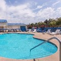 Photo of Howard Johnson Inn Pool