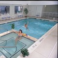 Pool image of Howard Johnson Inn & Suites