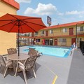 Photo of Howard Johnson Inn & Suites San Diego Area Chula