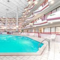 Photo of Howard Johnson Lima Pool