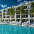Pool image of Hutchinson Shores Resort & Spa