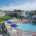 Photo of Hyannis Harbor Hotel