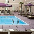 Pool image of Hyatt Centric French Quarter
