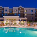 Pool image of Hyatt House