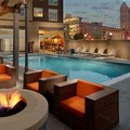 Pool image of Hyatt House Atlanta Downtown