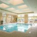 Photo of Hyatt House Bellevue Pool