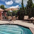 Pool image of Hyatt House Branchburg