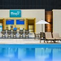 Photo of Hyatt House New Orleans / Downtown Pool