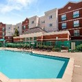 Photo of Hyatt House Philadelphia / Plymouth Meeting Pool