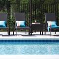 Photo of Hyatt House Raleigh Durham Airport Pool