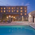 Photo of Hyatt House Salt Lake City / Sandy Pool